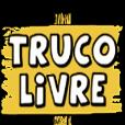 (c) Trucolivre.com.br
